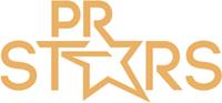 PR Stars, s.r.o. – Marketingová a PR agentura